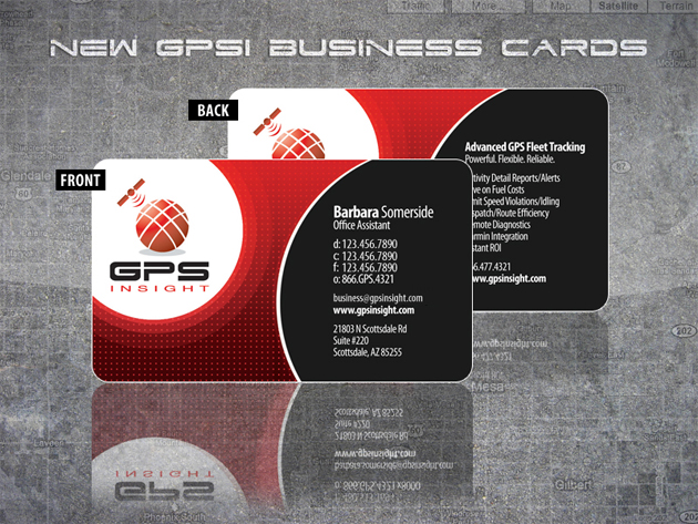 20 inspirational red business cards unique business cards design by marioluevanos design by yt458 colourmoves