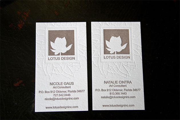 40 luxury business cards unique business cards luxury business cards by lotus design 16 reheart