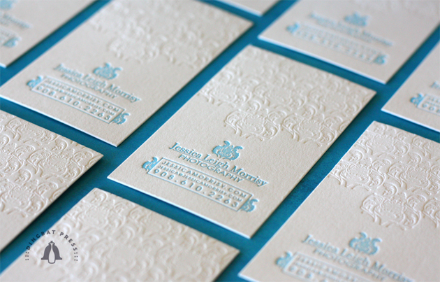 40 Luxury Business Cards Unique Business Cards