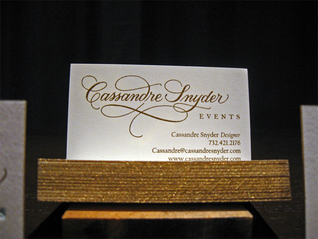 40 luxury business cards unique business cards luxury business cards by dolcepress 18 reheart Gallery