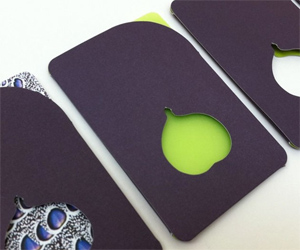 Business card holder fresh business cards 40 elegant business card holders colourmoves
