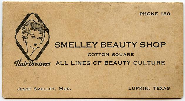 33 vintage business cards unique business cards vintage business card bysnapatorium 31 colourmoves