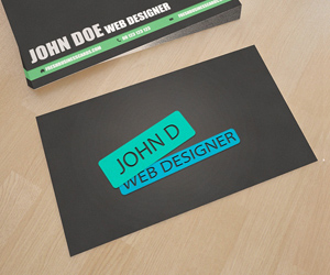 photoshop business card templates at fresh business cards part 2