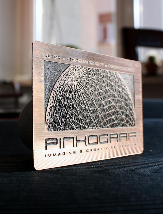 25 Plastic Business Cards Unique Business Cards