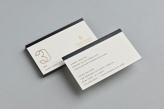 30park-place-business-card